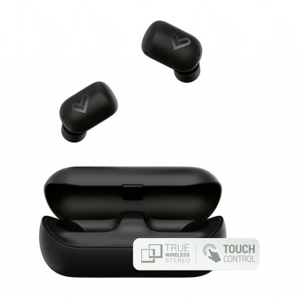 Auriculares Energy System Urban 4 True Wireless