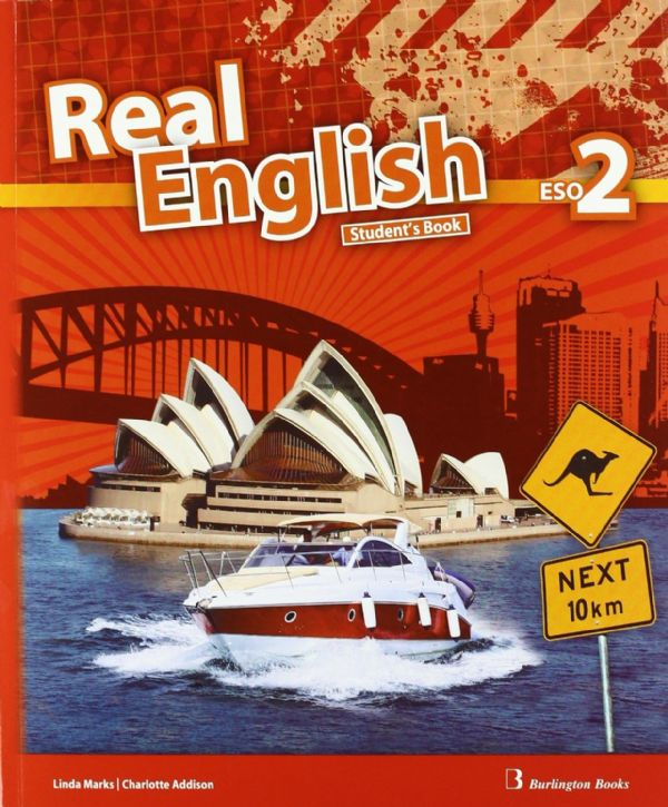 REAL%20ENGLISH.%202%BA%20ESO%20(STUDENT%60S%20BOOK).%2012%