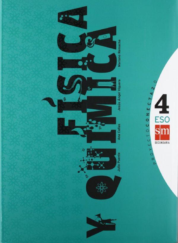 4º E.S.O. www.librosdetextobaratos.com
