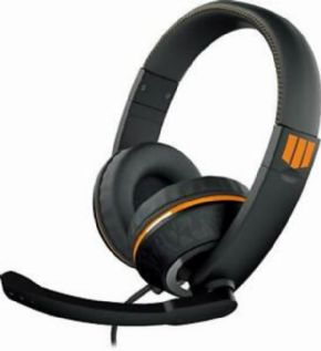 Auriculares gaming Stereo XH-4