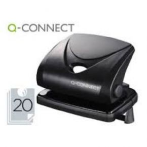Taladro Q-Connect KF0234