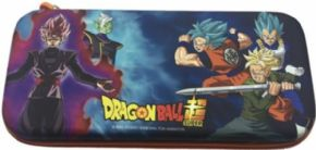 Funda Nintendo Switch Dragon Ball Z
