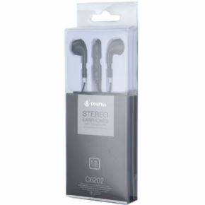 Auricular Stereo OnePlus C6202