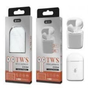 Auricular TWS BTS Earphone ONE PLUS
