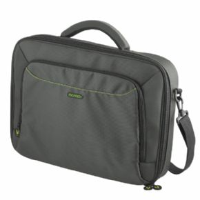 MONRAY LAPTOP BAG CAPRICE