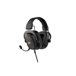 Cascos GameNote Gaming