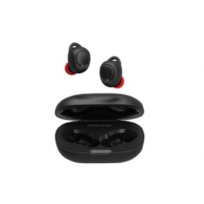 Auriculares Bluethooth Havit i96