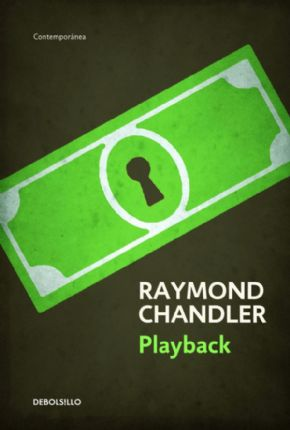 Playback (Raymond Chandler)