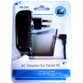Adaptador Red para Tablet PC