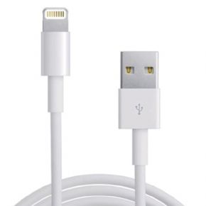 Lightning Cable para Iphone/Ipad MTK