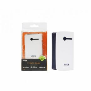 Power Bank 7800 MAH MTK