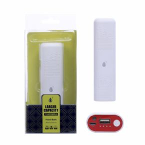Power Bank 10400 MAH One