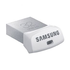 Memoria USB 32GB SAMSUNG, Canon Digital Incluido de 0,29€