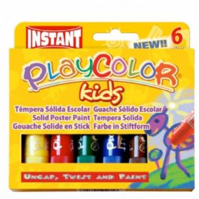 PlayColor KIDS (Instant Educa)