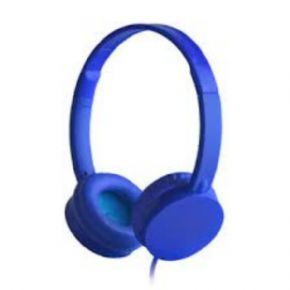 auriculares Energy Sistem blueberry
