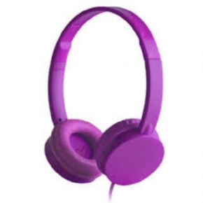 auriculares Energy Sistem Grape