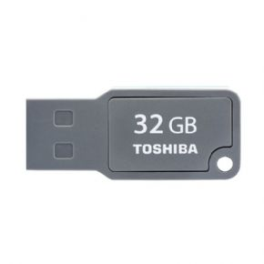 TOSHIBA USB Flash Drive 32 GB, Canon Digital Incluido de 0,29€
