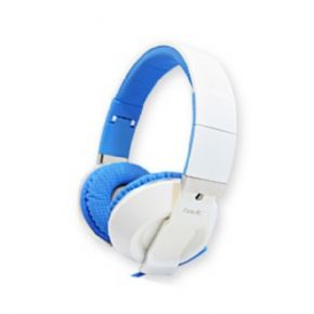 HeadPhone HV-H2171d Azul