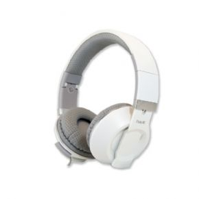 HeadPhone HV-H2171d Gris