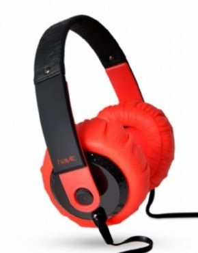 HeadPhone HV-h2150d