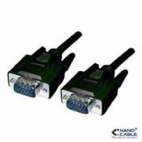 Cable Coaxial 3C-2V 5m