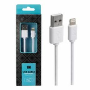 USB Cable para Iphone 6