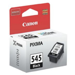 Canon 545 BLACK negro original
