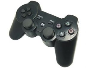 Mando PS3 inalambrico MTK
