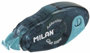 Milan Glue TAPE 8.4mm
