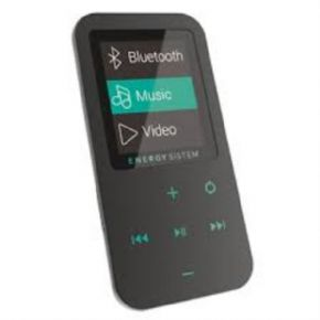 Energy Touch BLUETOOTH 8 GB CANON INCLUIDO DE 3,81