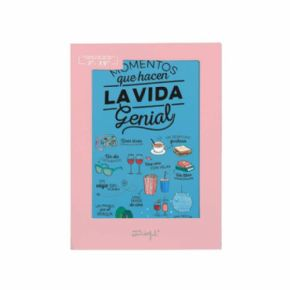 Funda Tablet Mr Wonderful 7