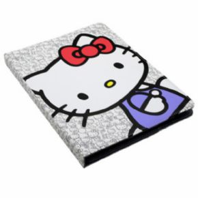 Funda Hello Kitty 7 Pulgadas