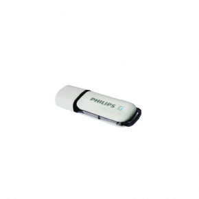 USB PHILIPS 32GB 3.0, Canon Digital Incluido de 0,29€
