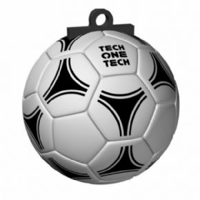 USB BALON FUTBOL 16GB, Canon Digital Incluido de 0,29€