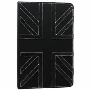 Funda England Tablet 10,1