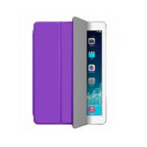 Funda Lila Ipad Mini