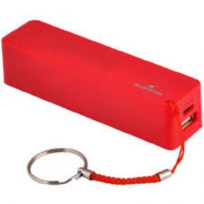 Power Bank 2000 mAh