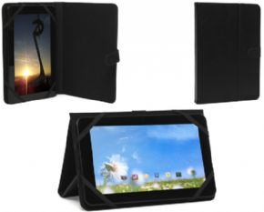 Funda tablet Sunstech BAG91
