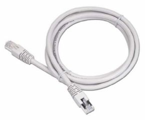 Cable de red Cablexpert 10 metros