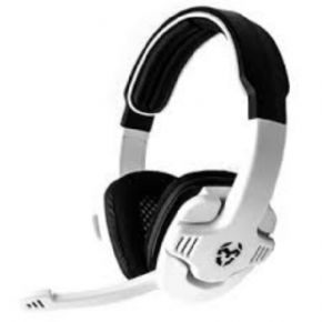 Krush Stereo Gaming Headset