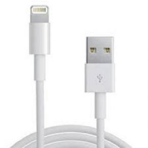 Cable Iphone a USB Maidi
