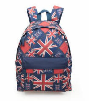 Mochila Eastwick UK