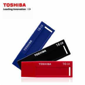 Toshiba 16 GB USB 3.0 Canon Digital Incluido de 0,29€