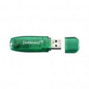 USB Drive Intenso 8 GB