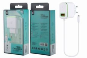 Cargador Iphone 5/6/7 cable P6046