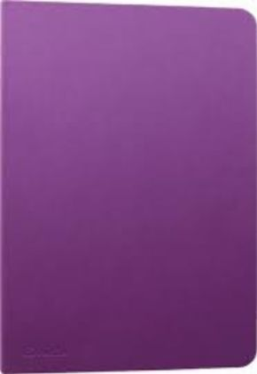 Funda tablet fashion 6 pulgadas PLUS ONE MORADO