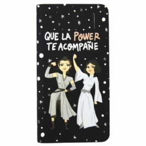 Pedrita Parker PowerBank 4000mAh Power