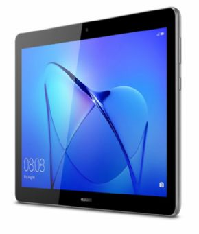 TABLET HUAWEI MEDIAPAD T3 10 16GB 3G 4G GRIS TABLET CANON INCLUIDO DE 3,81€