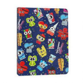 Funda tablet Evitta Monsters 10,1