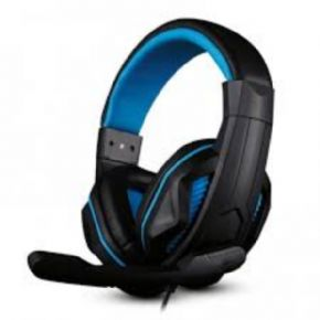 Gaming Headset PS4 Freaks and Geeks PS4